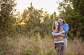 Amanda & Ryland | Engagements
