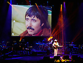 Love and Other Crimes: The Songs of Lee Hazlewood Barbican London 25th October 2015