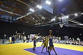 20170305 Torneo Minibasket 3X3
