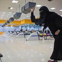 Fun city, l'un des deux parc d'attraction de Sanaa, assidument frequentees par Ghada, Lemia, Yasmine and Alia..Fun city, one of the two amusement parks of Sanaa, where Ghada, Alia, Yasmine and Lemia like to go.