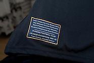 Dundee FC 50th Anniversary shirt - 15.12.11