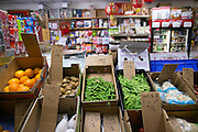 Hikari Foods on Mt. Hope Avenue in Rochester carries fresh and packaged food as well as various small kitchen items.