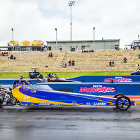 2017 Powerpalooza at Perth Motorplex