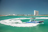 Malibu Cancun Pro