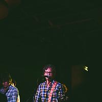 The Turf Club - September 4, 2014