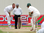 England vs South Africa 3rd Test D2