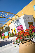 Chicos Clothing Store at Anaheim Garden Walk