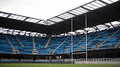 Stadium Portfolio