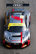 Nico MÜLLER, Audi Sport Team WRT, Audi R8 LMS<br /> 64th Macau Grand Prix. 15-19.11.2017.<br /> SJM Macau GT Cup - FIA GT World Cup<br /> Macau Copyright Free Image for editorial use only