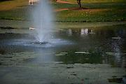 19051Campus Shots Fall 2008