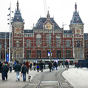 February 22, 2016 - 17:15<br />