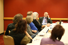 ASTA Board Meeting