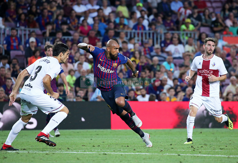 صور مباراة : برشلونة - هويسكا 8-2 ( 02-09-2018 )  20180902-zaa-n230-936