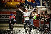 2017.02.22 - Waregem - Soudal Cyclocross Masters