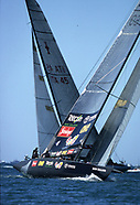 2000 America's Cup