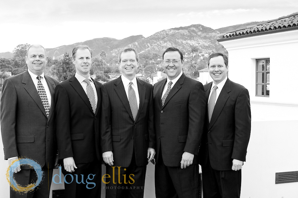 Hayes Commercial Real Estate Photos