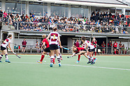 CANTERBURY V HARBOUR - THE FINAL