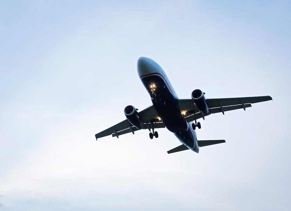Travel_Airplane