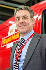 2019-01-03_Royal Mail Fleet Director Paul Gatti