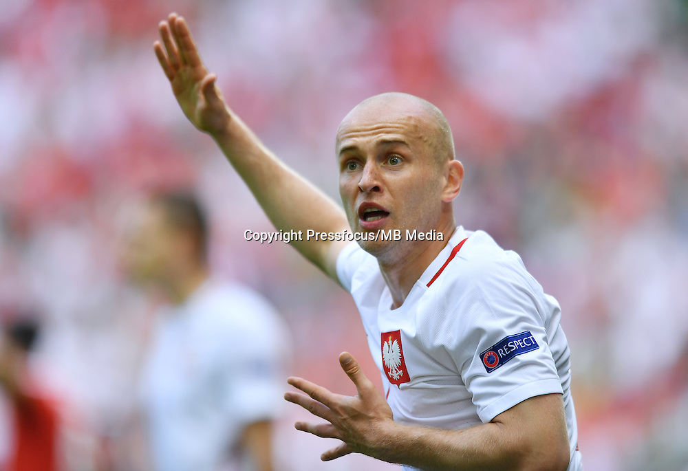 2016.06.25<br />