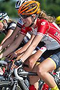 Philadelphia Cycling Challenge