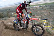 2010 WORCS bike round #5 at Honeylake MX in Milford California