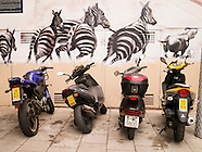 Graffiti 4D series