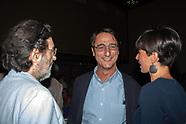 Claudio Fava è il candidato della sinistra siciliana