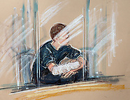 Anne Maguire murder