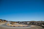 April 29-May 1, 2016: IMSA Monterey Sportscar Grand Prix. #68 Alessandro Pier Guidi, Daniel Serra, Scuderia Corsa, Ferrari 488 GTE, #66 Joey Hand, Dirk Muller, Ford Chip Ganassi Racing, Ford GT GTLM, #67 Ryan Briscoe, Richard Westbrook, Ford Chip Ganassi Racing, Ford GT GTLM, #62 Giancarlo Fisichella, Toni Vilander,Risi Competizione, Ferrari 488 GTE GTLM, #4 Oliver Gavin, Tommy Milner, Corvette Racing, Corvette C7 GTLM