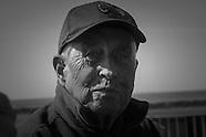 Hreinsunardagur á Nesinu 2013