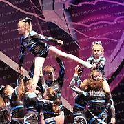 3047_Ultimates cheerleading - Ultimates Destiny