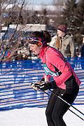Loppet Skate Marathon
