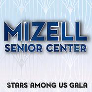 Mizell Gala 2019
