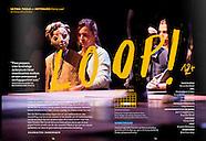 LOOP! | pers&print&promo