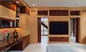 Homes/Interiors