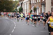 Henley Half Marathon 2014