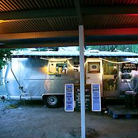 Cullum's ATTABOY food truck