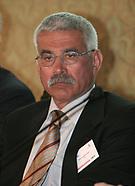 Shihab-Eldin Adnan