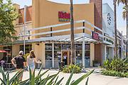The Habit Burger Grill Azusa