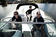 CLIENT: Boating NZ/Fairfax Media<br />