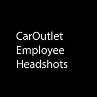 CarOutlet Employee Headshots