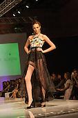 1 L.A. Fashionweek 2013 - Gower Studios