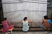 Child labour, Nepal