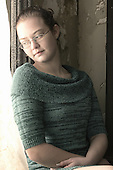 2011-12-18 Kayla Miller's Senior Portraits