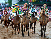 Michael R. Schmidt, Louisville KY<br />