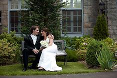 Gail & Graham 6/4/2010