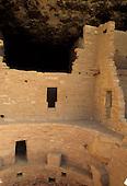 Colorado: Mesa Verde National Park