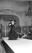 ALEXANDRA HESELTINE, Berkeley Dress Show in aid of the NSPCC. Savoy Hotel.. London. <br /> <br />  , -DO NOT ARCHIVE-© Copyright Photograph by Dafydd Jones. 248 Clapham Rd. London SW9 0PZ. Tel 0207 820 0771. www.dafjones.com.