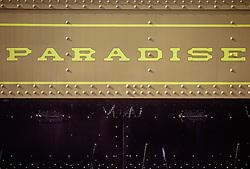 Paradise railroad car Strasburg RR Lancaster county PA